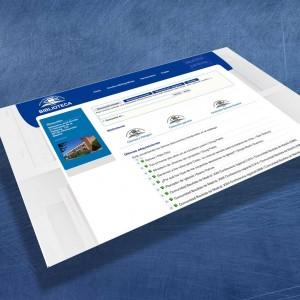 Catalogo Online Para La Facultad Teológica UEBE